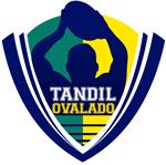 logo-TO-150