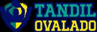 Tandil Ovalado