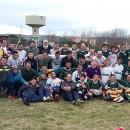 Un rugby de oportunidades